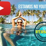 capa-estamos-no-youtube